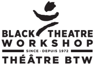 Black Theatre Workshop