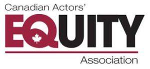 Canadian Actors' Equity Association