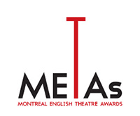 Montreal English Theatre Awards