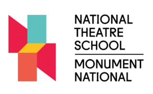 National Theatre School of Canada