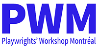 Playwrights' Workshop Montreal