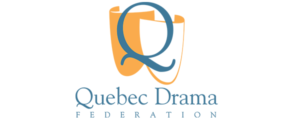Quebec Drama Federation